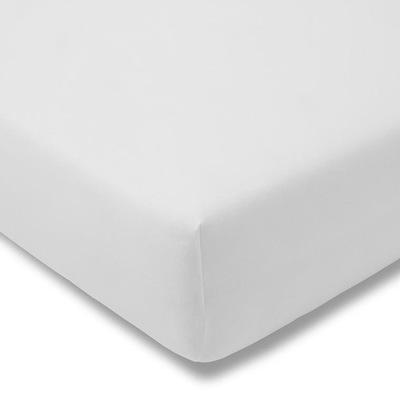 ESTELLA posteľ List Dres s elastánu 150x200