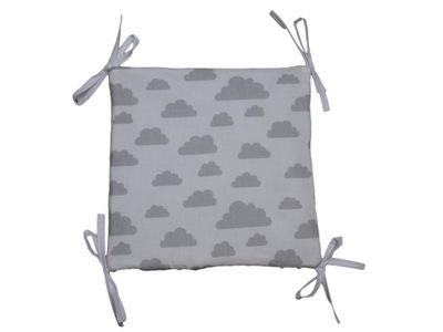 Протектор instagram ??? кроватки, подушки