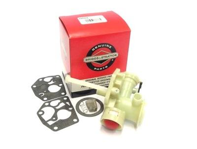 Náhradný diel na kosačku -  GAZEK BRIGGS B & S 400/500 / CLASSIC ORYGINAL