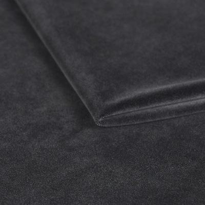 Tkanina tapicerska materiał welur plusz Rivi 100