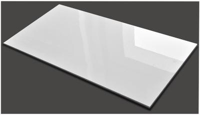 плитки керамогранит супер Белый БЕЛОСНЕЖНЫЙ 120X60 CERAL