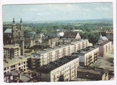 ПП 023 Ниса - панорама