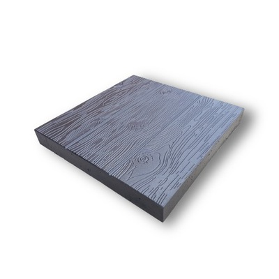 плита плитка бетонная терраса Дерево ??? сада
