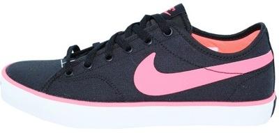 size 40 040c1 3734c Sportowe buty damskie Nike - Allegro.pl