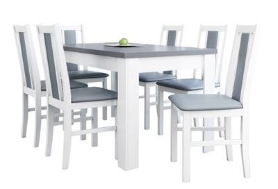 стол, стулья ??? кухни