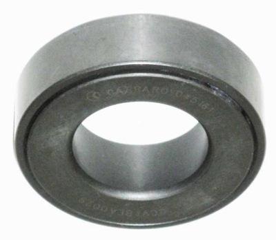 Подшипник шкворня поворотного кулака Нижние Case NH 87523063