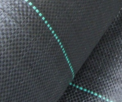 Agrotkanina - Mat ściółkująca 3,2/100 m, 70g/m2, UV