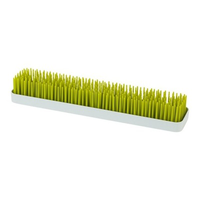 Kojenecké potreby - BOX GRASS DRYER NA NÁPOJOVÉ FĽAŠE Patch Boon