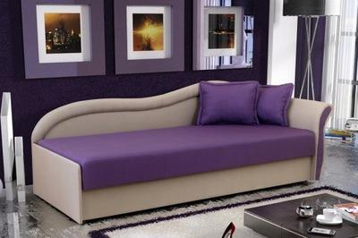 Диван Марок диван диван-кровать диван-кровать