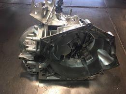 коробка передач citroen jumper 2,3 6 передач, фото 2