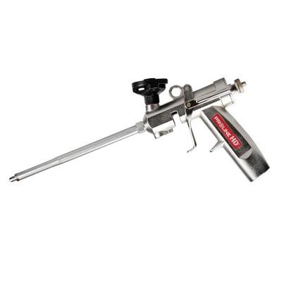 PENA GUN HD PROLINE 18017
