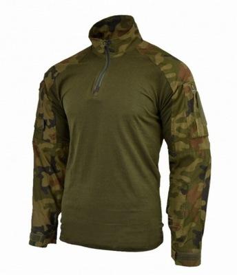 TEXAR Bluza Taktyczna WZ10 Combat Shirt WZ93 M