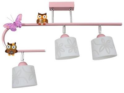 Лампа подвесной светильник Для ребенка разные разные для выбор