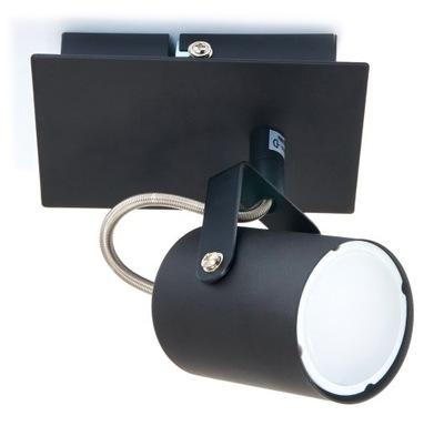 halogénové LED svetlomet ARL 1 SPOT-LAMP SCONCES