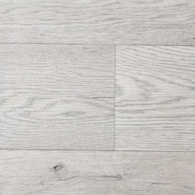 PVC LINOLEUM LINOLEUM 300 400 RADA BIELENÉ 3 mm