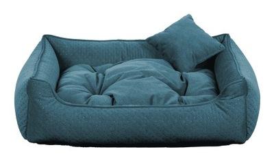 legowisko kanapa kojec sofa dla psa kota 55/45 B