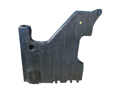 vw passat b8 защита кузова 3q0825206b, фото 1