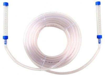 Laserový merač - Úroveň hladiny vody s hadicou Predaj 25m