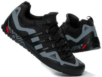 Buty dziecięce Asics GT 1000 4 PS C556N 9007