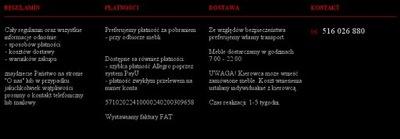 STÓŁ ROZKŁADANY 70/130/170 KRZESŁA 4 szt Promocja