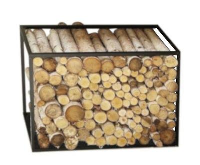Nakupovanie na drevo rack-krb KD-226