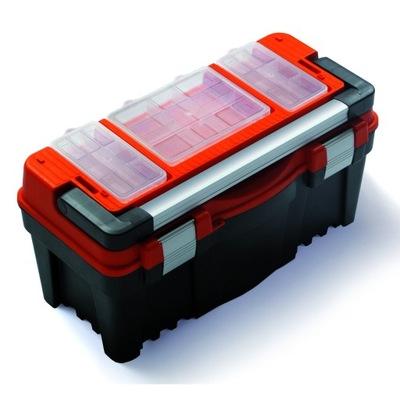 Box na náradie - FIREBIRD N22RPAA TOOL BOX