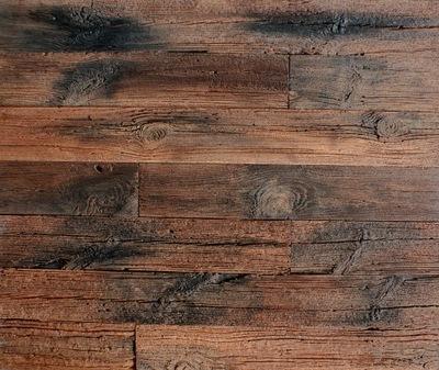 Старый Дерево натуральный Эффект длинные Доски доска