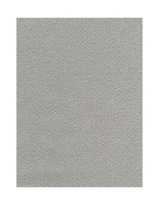 войлок Декоративный 2мм лист 30x40 см Серый (35 )