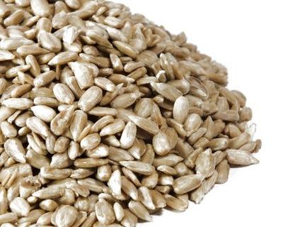 ПОДСОЛНЕЧНИК зерна лущеные 1 кг  БОЛЬШОЙ упаковка
