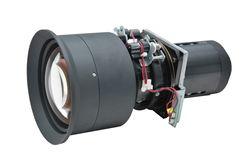 Obiektyw Wymienny Do Projektora Optoma TZ1 WWA 24H