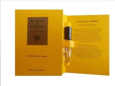 74eba05ef4db8 Acqua di Parma Colonia Essenza ŁÓDŹ MKPERFUMY 7200468826 - Allegro.pl