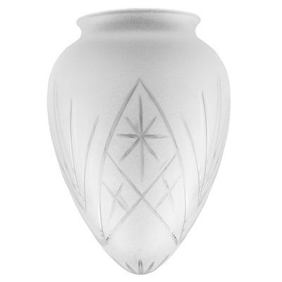 Абажур для ламп Ору / Azero (маленький) от KEMAR
