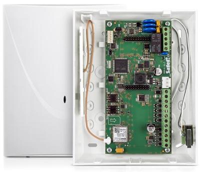 SATEL GSM-X MODUL KONTROLY OZNÁMENIA GSM SMS