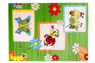 KOBEREC 200x290 ZÁBAVA DETI DETI Včely 661gr