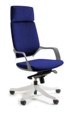 APOLLO KANCELÁRSKE STOLIČKY / VYSOKEJ SPÄŤ/ Výkonné kancelárske stoličky tilt mechanizmus