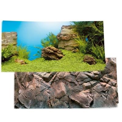 Juwel POSTER 1 S фон для аквариум фото-обои 60x30