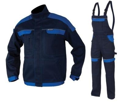 Ardon Robustné pracovné oblečenie COOL TREND 46-64