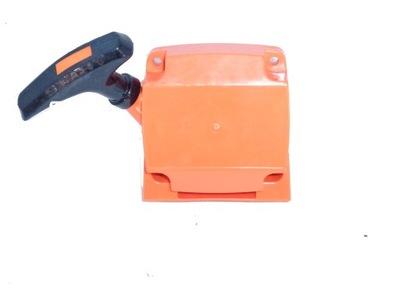 Starter starter szarpak vrkoč NAC TT-BC5200
