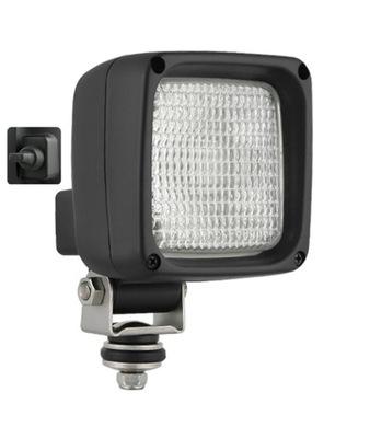 прожектора Фары лампа рабочая JCB Case Выключатель