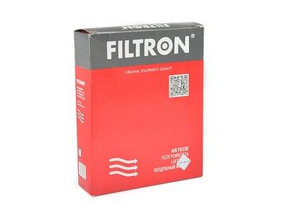 Filtr powietrza AP151/2 C2879 LX387 WA6618 332663