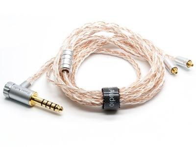 53d91e32a2c Przyłącze DIN 5 pin na wtyk 3,5mm mały Jack 3m 6972400698 - Allegro.pl
