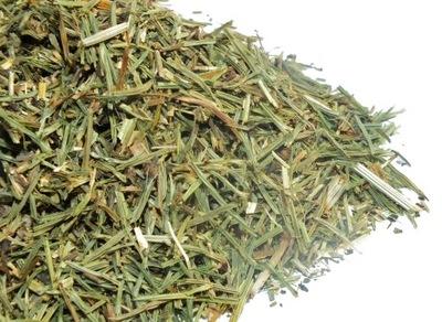 Хвощ и Крапива 50 г травяной чай Травяной