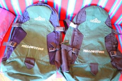 943092d621420 Turystyczne Adidas Pajak Używany w Oficjalnym Archiwum Allegro - archiwum  ofert