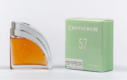 chevignon chevignon 57 for her