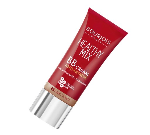 BOURJOIS HEALTHY MIX LEKKI KREM BB 03 DARK 30ML 7383808990