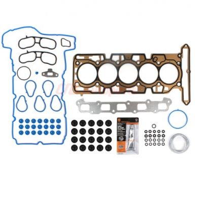 GASKET HEADS 3.7 COLORADO CANYON HUMMER H3