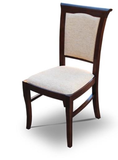 Krzesłakrzesło Do Salonujadalni A23 Tanio Hit