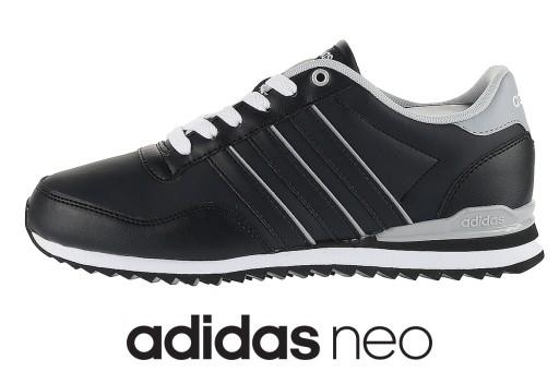 aca4adbaf Buty adidas JOGGER CL AW4073 r.40 2/3 7160187831 - Allegro.pl