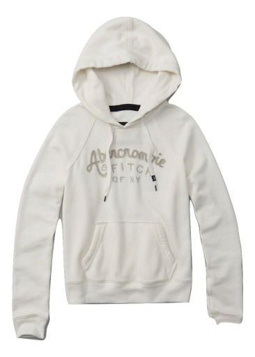 Abercrombie & Fitch Hollister bluza M
