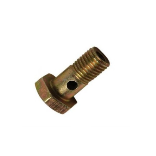 BOLT TAKE OVER SWITCH FUEL FI 8mm KN4-12 C360